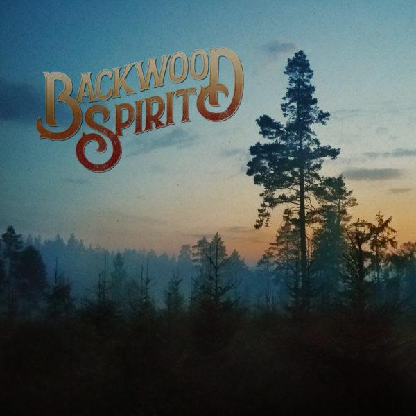 BACKWOOD-SPIRIT_3000x3000px-600x600